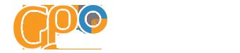 Thiết kế website chuẩn SEO 2019